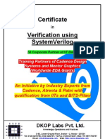 SystemVerilogCertificate.pdf