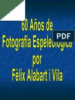 Historia Felix Marzobb
