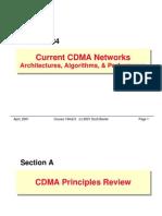 CDMA Basics_2.pdf