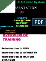 128213551-inverter-ups