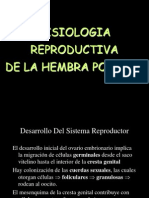 Fisiología reproductiva porcina 2.ppt