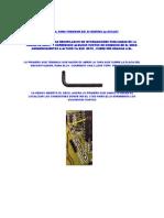 Manual Dsi30_sti5512 _by Atila27
