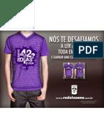 Desafio_42_dias_2013_Cartaz_A4