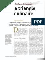triangle_culinaire.pdf