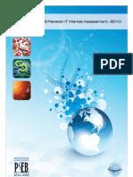 pseb_it_market_review
