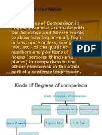 Degrees.of .Comparison