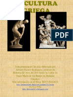 escultura-griega-1223535549232428-9