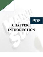 Chapter 1lu
