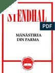 67345665 Stendhal Manastirea Din Parma 1 5