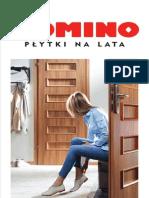 Domino Podloga 2012.pdf