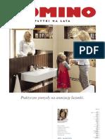 Domino_Lazienki_2012.pdf