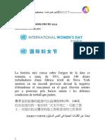 DIA INTERNACIONAL DONA SHUANGLONG WU اليوم الدولي للمرأة吴双龙.pdf
