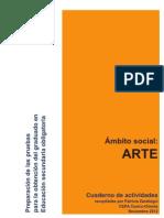 PTGS_Arte_20130308
