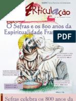 sefras2_200209