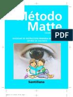Metodo Matte