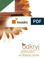 kwadro_ceramika_edycja_ii.pdf