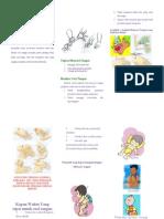 -Leaflet-cUCI-tANGAN.doc
