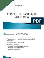 819949993.Conceptos Basicos de Auditoria