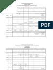 Week12- 3Dec - 9Dec-TimeTable-TrimV- MBA II Yr