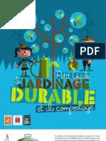Guide Du Jardinage