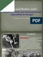 Langer and Rodin (1976) GMG