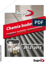 sopro.pdf