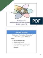 L1P1 Context.handouts.pptx