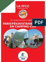 Programme Ppi 2014 Va