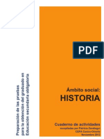Ptgs Historia 20130308