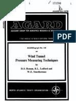 AG14570.pdf