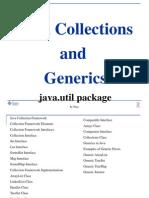 21912468-Java-Collections-Generics.ppt
