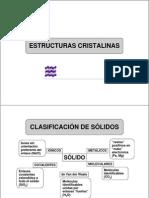 01.EstructurasCristalinas