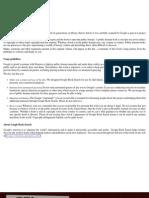 03 C Conf p1.pdf