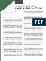 Revisitando_a_Descoberta_dos_Incomensuráveis.pdf
