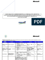 carta_didactica_1_2600.doc