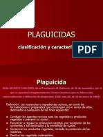 plaguici_clasifica