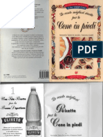 (eBook - Ita - Cucina) - Le Cento Migliori Ricette Per Le Cene in Piedi