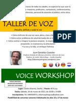 TALLER_DE_VOZ_Sevilla_Kinema.pdf