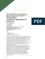 ORGANIZACION DE LAS NACIONES UNIDAS.docx