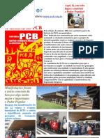 PerCeBer 300 - 28.02.13