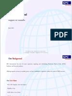 1 SPC Presentation Slovakia (Retailers)