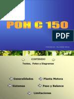 POH C150
