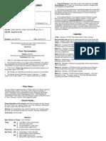 March 10 2013.pdf