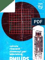 a5c208df932 Enciclopedia di tecnica pratica