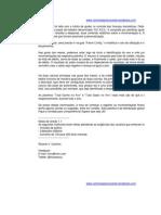 Planilha Gastos Domc3a9sticos 1 11