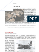 Bombardero Boston Havoc.pdf