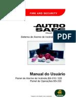 MANUAL DE OPERAÇÃO AUTROSAFE.pdf