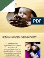 La Adopcion.pptx2