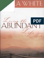 Abundant.pdf