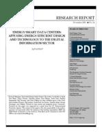 REPP GG.pdf